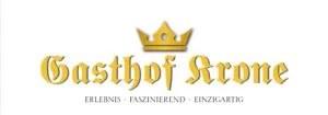 krone fuessen logo Impressum