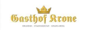krone fuessen logo