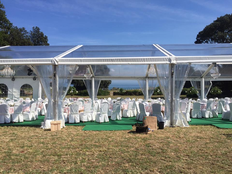 Dekoration Hochzeit Mieten  Beleuchtung Zelt ntig Kronleuchter Mieten  Kronleuchtervermietung