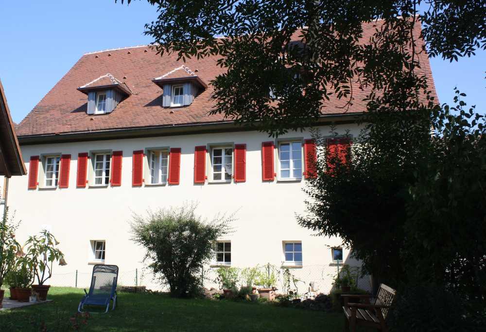 Pfarrhaus-Michelfeld-01__1531814020_5.56.243.145