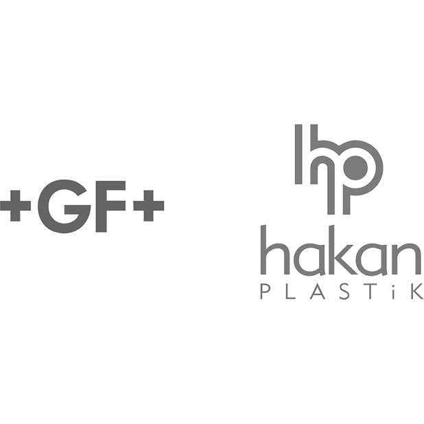 Hakanplastik logosu
