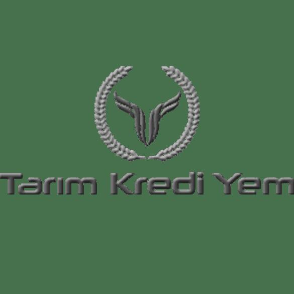 TarımKrediYem logo