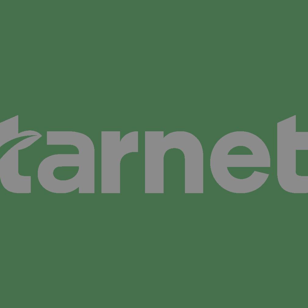 Tarnet logo