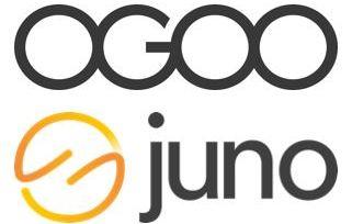 ogoo digital logo