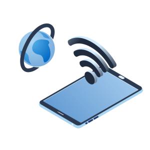 telekomunikasyon sektoru