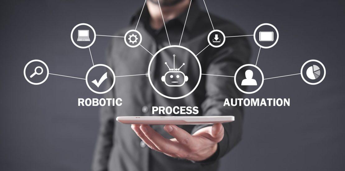 robotik-surec-otomasyonu