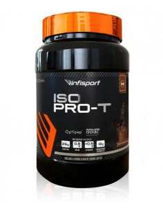 INFISPORT PROTEIN ISO PROT-T 1 KG