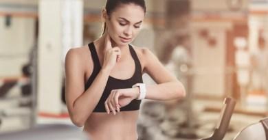 ❤️ ¿Cuál es la frecuencia cardiaca normal en reposo y haciendo deporte? | Kronosports