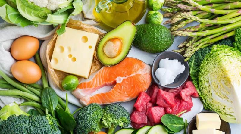 La dieta cetogénica en el deportista | Kronosports