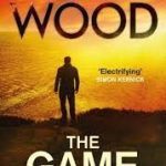 Tom Wood The Game Book Review