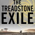 The Threadstone Exile Joshua Hood Book Review