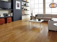 Carpet vs Wooden Flooring - Which is Better?