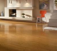 How To Keep Laminate Wood Floors Shiny  Gurus Floor