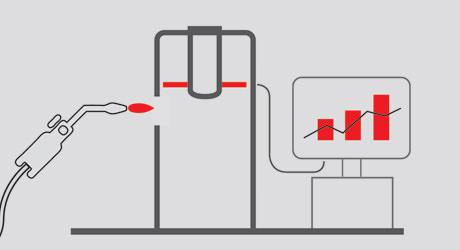 Goodman Hvac Wiring Diagrams Goodman Control Board Wiring