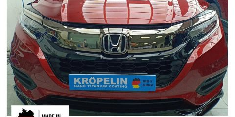 kropelin_photoframe_10