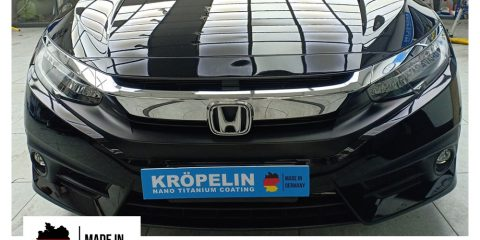 kropelin_photoframe_13