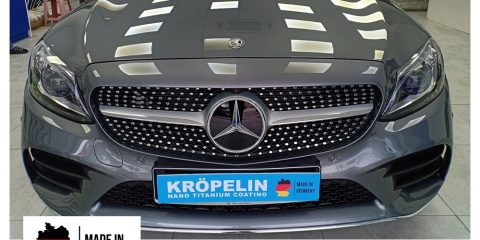 kropelin_photoframe_1_