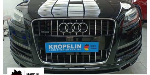 kropelin_photoframe_5