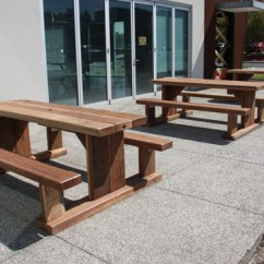 Cafe Chairs Wooden Childrens Table And Chair Sets Plastic Solid Timber Outdoor Tables Furniture Made In Melbourne Ironbark