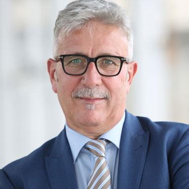 Hartmut Broeckmann