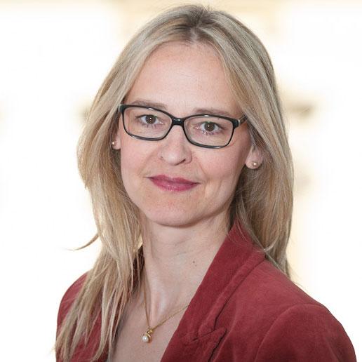 Sabine-Maria Fiori