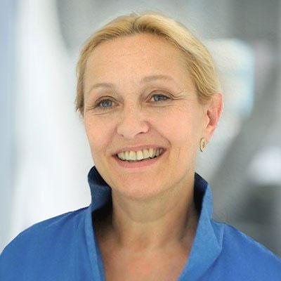 Petra Schmuck