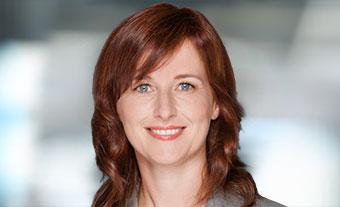 Sabine van Almsick