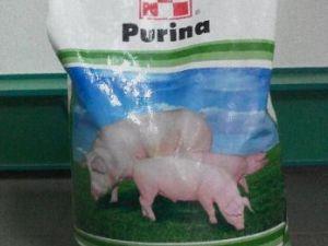 36240 ДБМВ для відгодівлі свиней «Prime» фінішер 3%