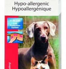 Шампунь Біфар протиалергенний д/собак та котів (Anti Allergic) 200мл
