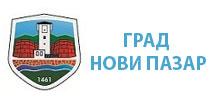 gradnovipazar-logo