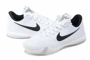 Nike Kobe 10