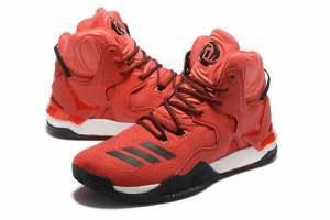 Adidas D.Rose 7