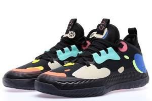Adidas Harden vol.5