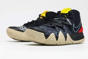 Nike Kyrie Hybrid S2