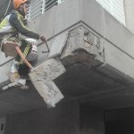 reparacion fachada sevilla