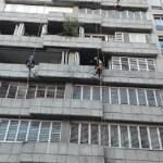 rehabilitacion edificios sevilla