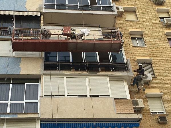 trabajo-vertical-2