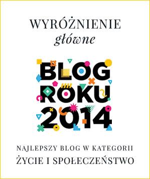 blog roku