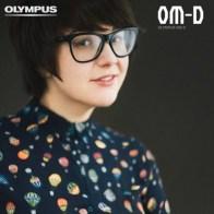 Sophie-OM-D-00-400x400