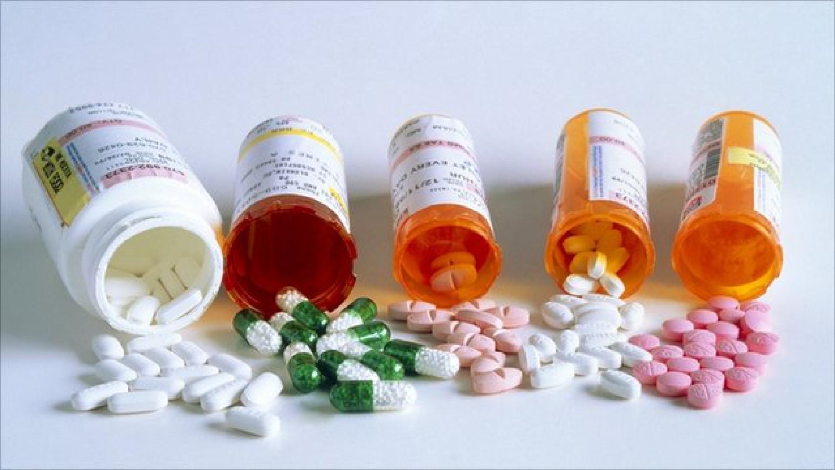 2 8 - Anticoagulantes directos e indirectos