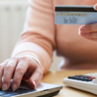 Розвиток інтернет-банкінгу та безготівкових платежів став трендом ринку