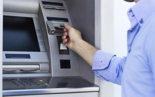 bankomaty