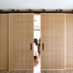 Complete Solutions For Residential Modern Barn Door Hardware By Krownlab