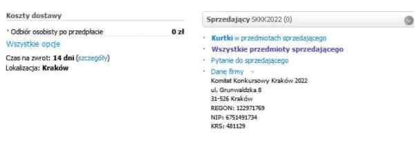 komitet1