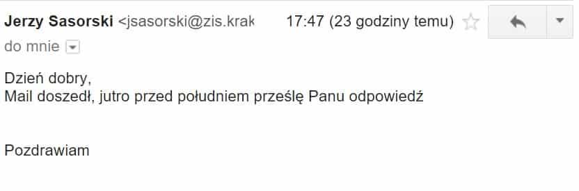 jsasorski