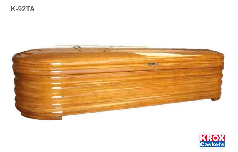 k92ta