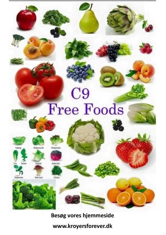 C9-FREELIST