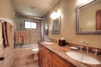 bathroom remodel burbank