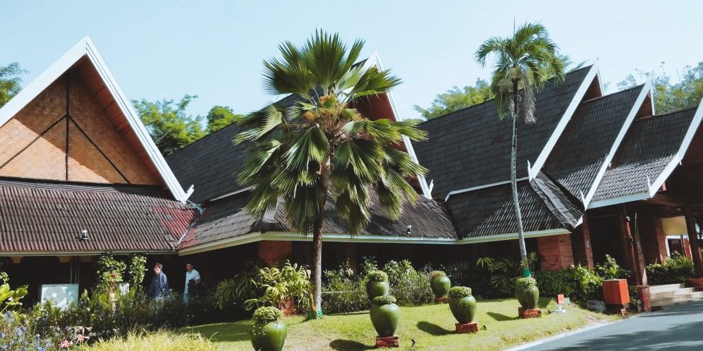 Trip To Krabi Thailand The Narwaria Clicks