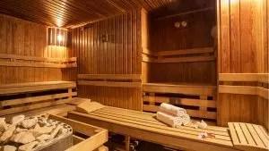 Су ыдысы бар ванна пештері (120+ фотосурет): жұмыс, түрлері, түрлері, модельді таңдау, тәуелсіз өндіріс (видео) + пікірлер